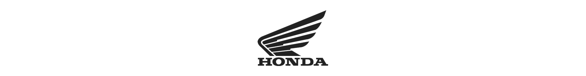 Honda motorcycles & scooter Parts