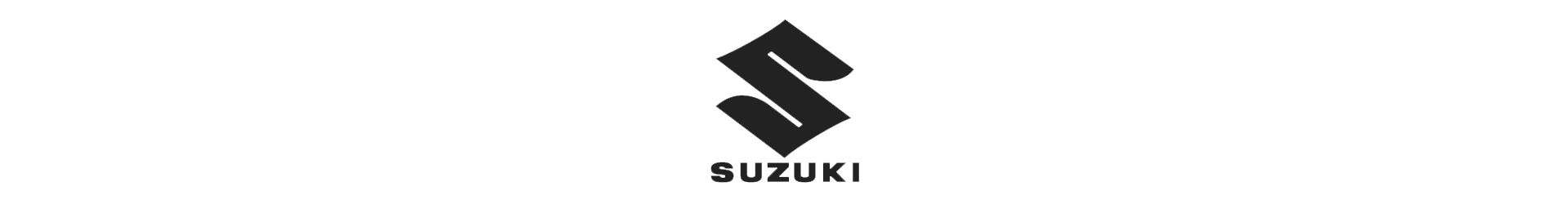 Suzuki motorcycles & scooter Parts